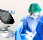 Medizintechnik